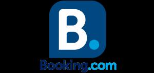 Gilda Forte dei Marmi | Booking