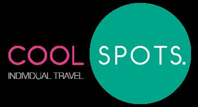 Gilda Forte dei Marmi | Cool Spots