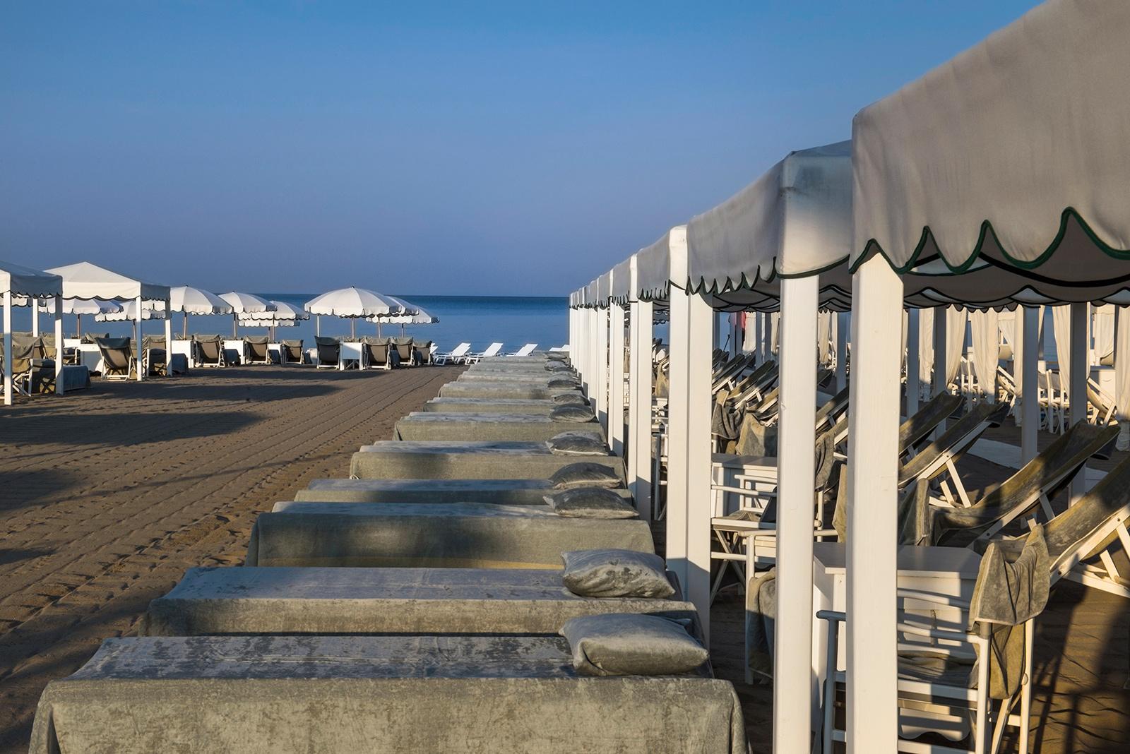 Gilda forte dei marmi beach club - Bagno gilda forte dei marmi ...