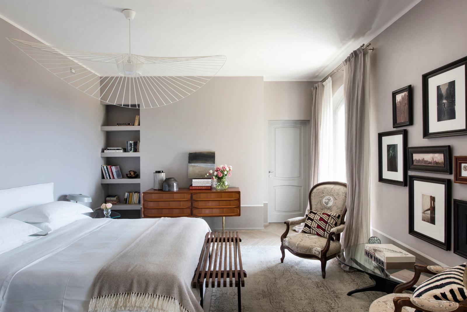 Gilda Forte dei Marmi | Villa | Libeccio