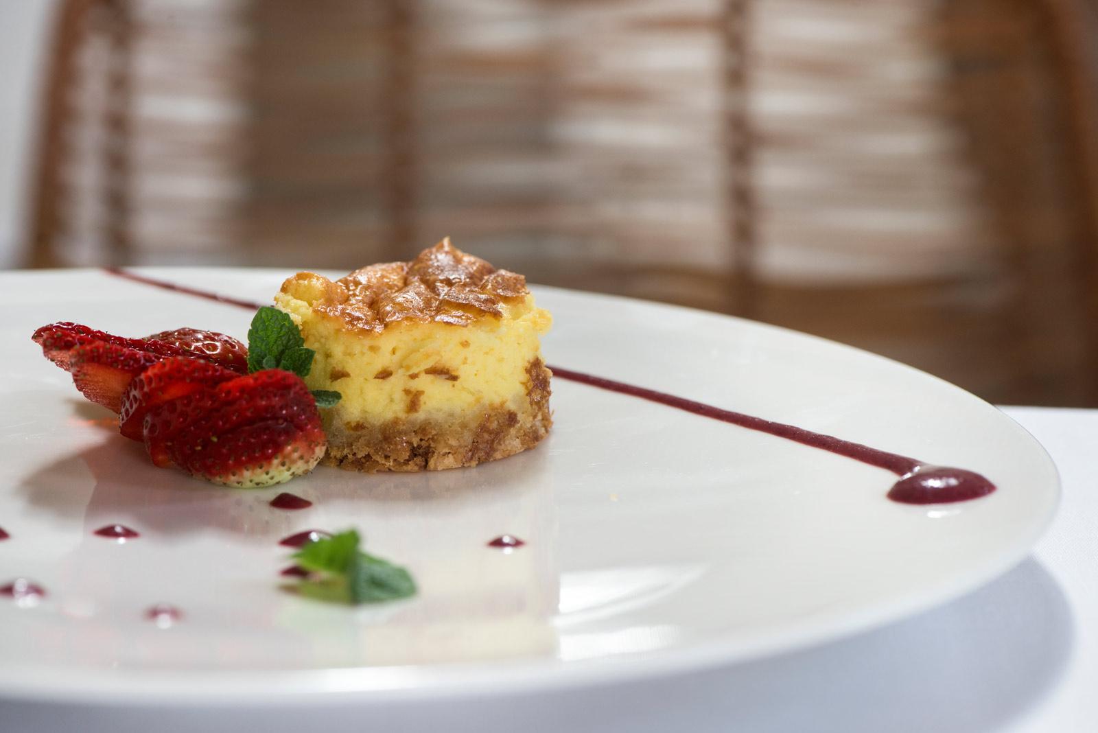 Gilda Forte dei Marmi | Restaurant