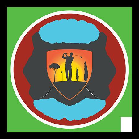 Gilda Forte dei Marmi | Italia Golf Tours